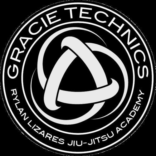 gracietechnics