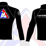 New Rashguards are in stock – Get Yours!