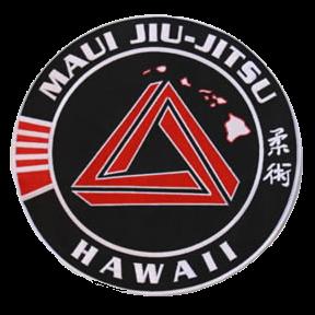 maui-jiu-jitsu-logo